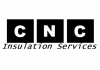 CNC Insulation Services