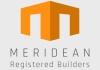 Meridean Building & Landscaping
