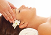 Click for more details about Health First Wellness - Cameron Mack -- Speciality Treatments