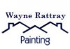 Waynes Painting Services