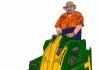 Easydig Mini Loader, Bobcats and Tipper Service