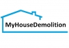 www.myhousedemolition.com.au