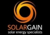 Solargain PV Pty Ltd - Melbourne