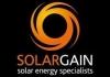 Solargain PV Pty Ltd