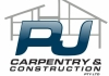 PJ Carpentry & Construction Pty Ltd