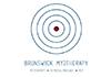 Brunswick Myotherapy & Massage