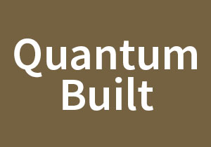 Quantum Build Pty Ltd
