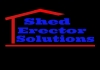Shed Erector Jon Pallette