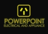 Powerpoint Electrical and Appliance