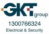 GKT Group Pty Ltd