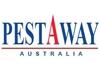 Pest Control Melbourne Pestaway