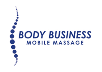 Click for more details about Body Buisness Mobile Massage - Home Massage