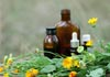 Click for more details about Karuna Centre for Natural Therapies - Homeopathy