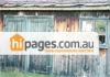 Seoane Concrete and Constructions Pty Ltd