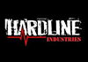 Hardline Industries