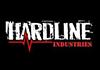 Hardline Industries