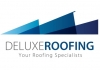 Deluxe Roofing Co