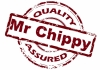 Mr. Chippy