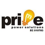 Prime Power Solutions