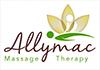 Allymac Massage Therapy