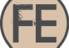 Freshwater Electrics Pty Ltd