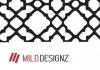 Mild Designz