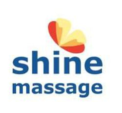 Click for more details about Shine Therapies