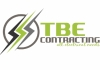 TBE CONTRACTING
