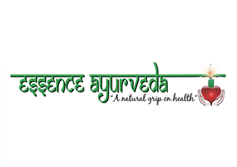 Click for more details about Essence Ayurveda - Ayurvedic Treatments