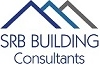 SRB Building Consultants