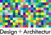 designandarchitecture