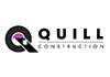 Quill Construction