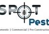 Spot Pest