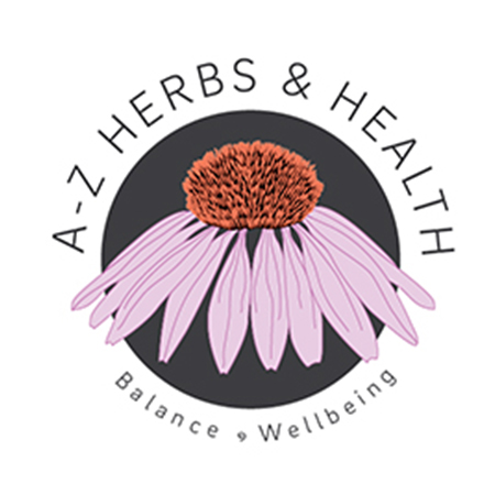 Click for more details about Anna Zerafa - Herbal Medicine Consultations