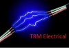 TRM Electrical