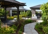 3DL Landscape Consultants