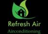 Refresh Air Air-conditioning