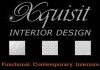 Xquisit Interior Design