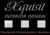 Xquisit Interior Design