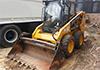 Earthmoving Excavating Bobcat Landscaping Demolition Rubbish