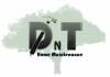 DnT Home Maintenance