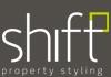 Shift Property Styling