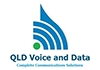 QLD Voice and Data
