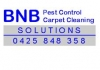 BNB Solutions - Pest Control