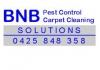BNB Pest Control Solutions