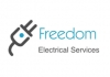 Freedom Electrical Services