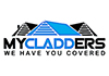 MyCladders