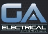 GA Electrical Services Pty Ltd