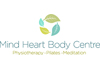 Click for more details about Mind Heart Body Centre