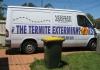 The Termite Exterminators